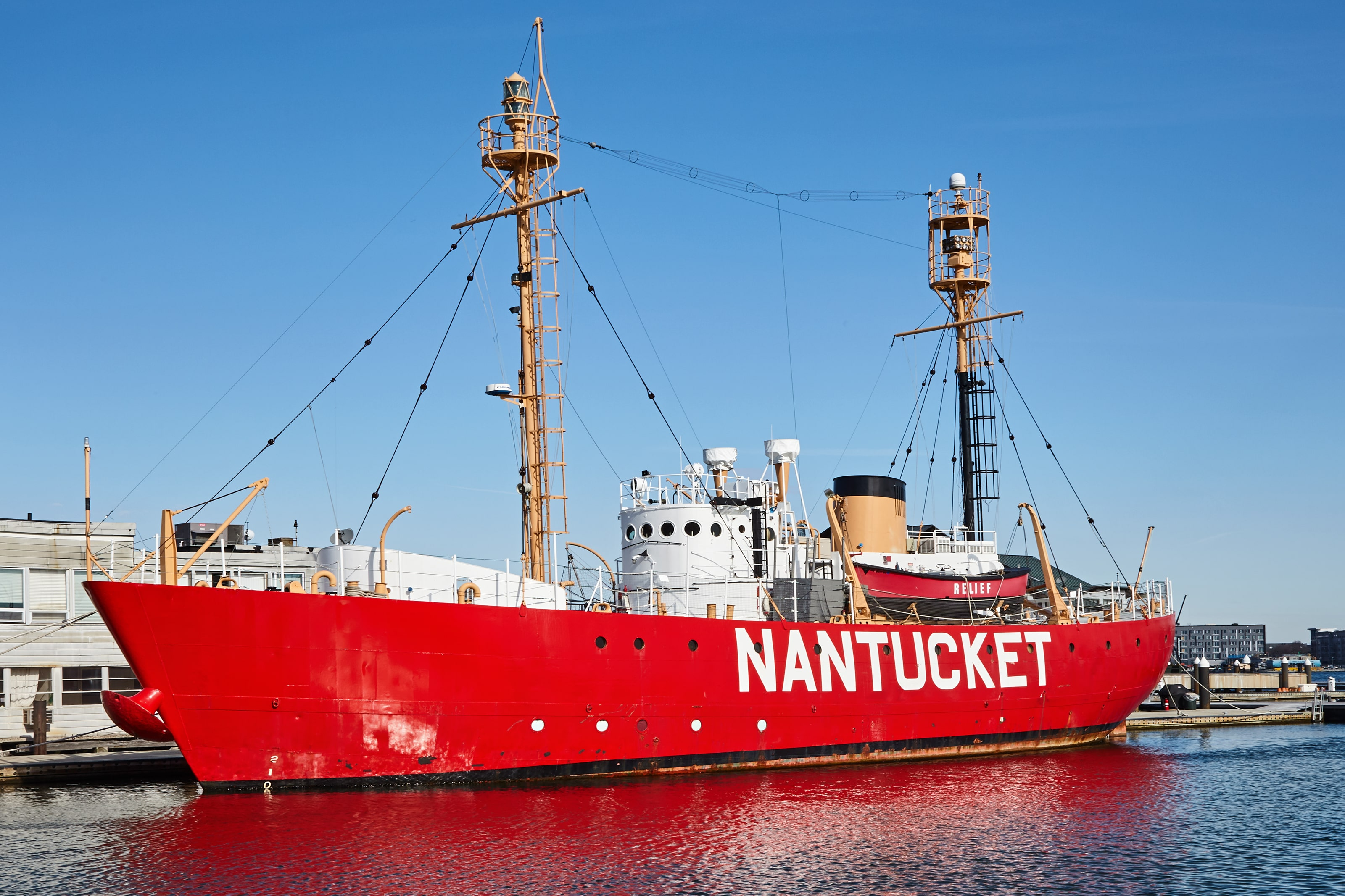 2019_Nantucket_Lightship_Exterior