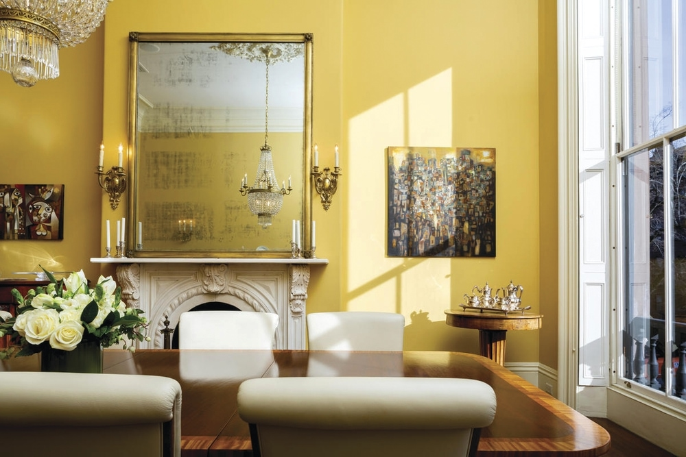 208_BeaconStreet_Dining_room.jpg