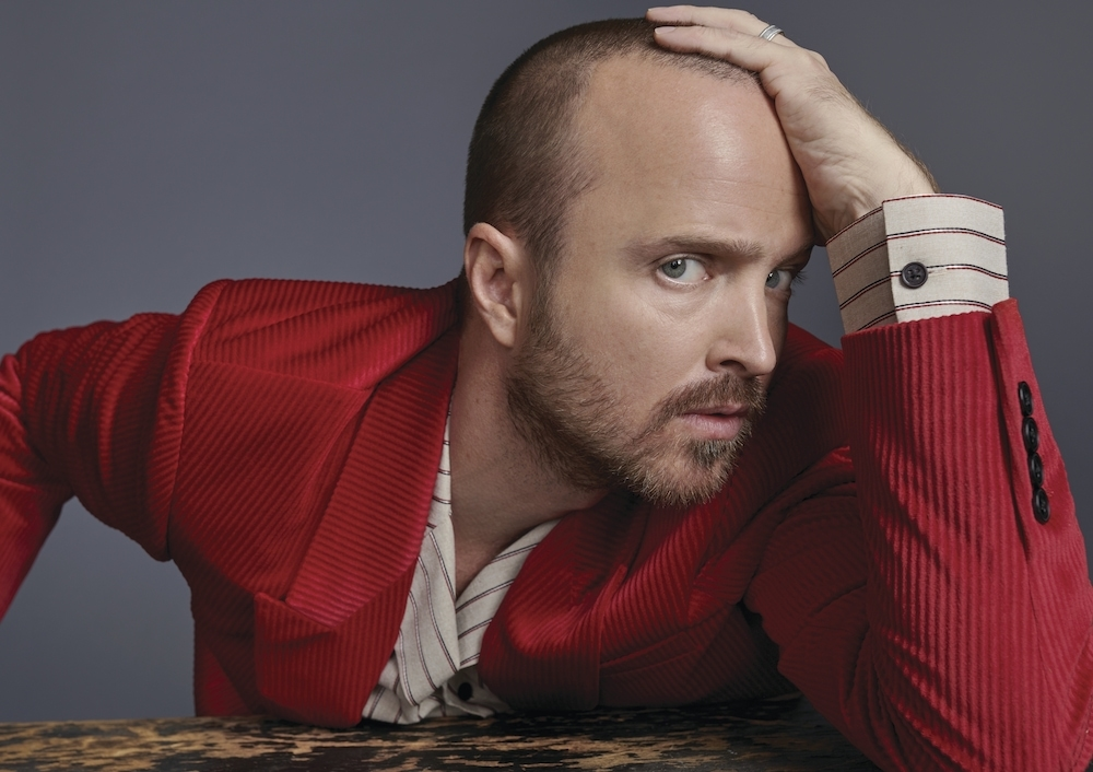 Aaron_Paul_one.jpg