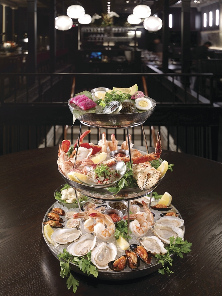 Boston_chops_seafood_tower_photo_by_Andy_Ryan.jpg