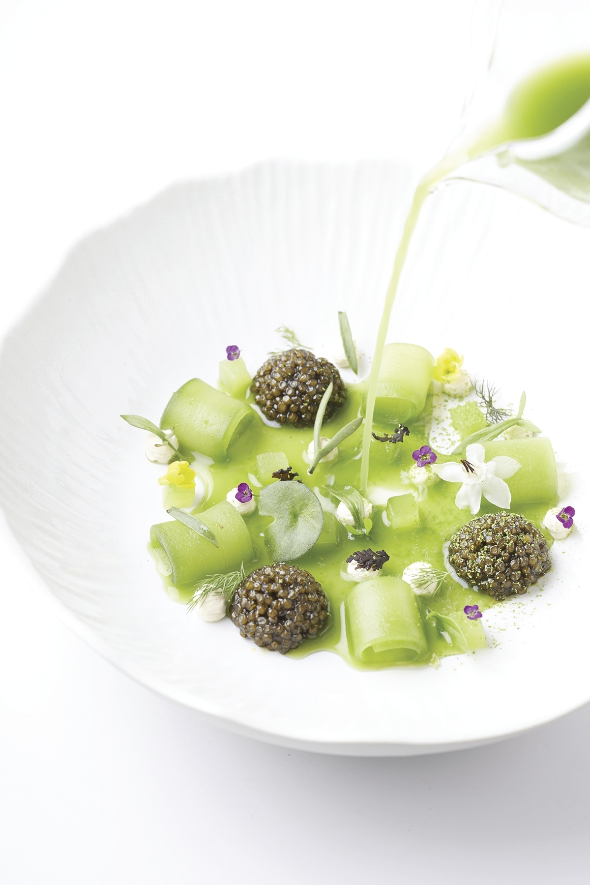 Cucumber_with_Oscietra_Caviar.jpg
