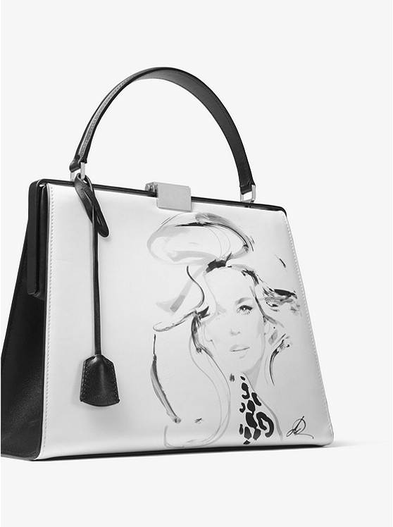 David_Downton_Bag