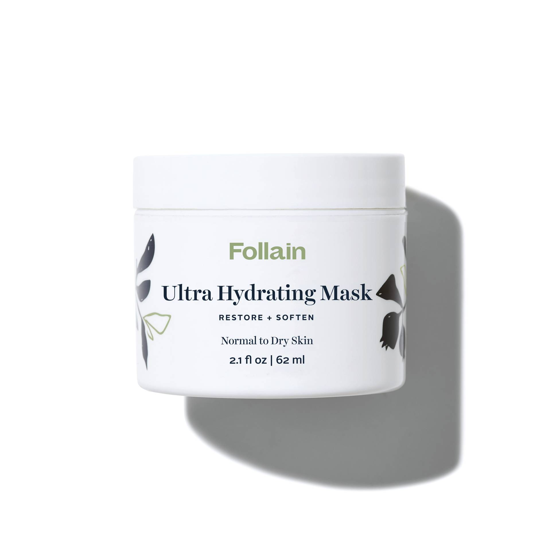 FollainUltraHydratingMask.jpg