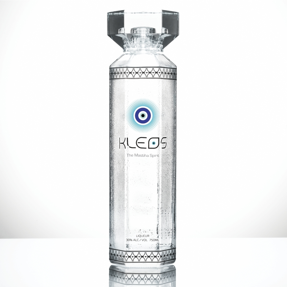 Kleos_Bottle_copy.jpg