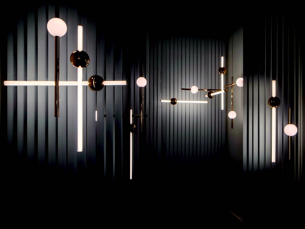 Lee_Broom_Lighting_Fixture