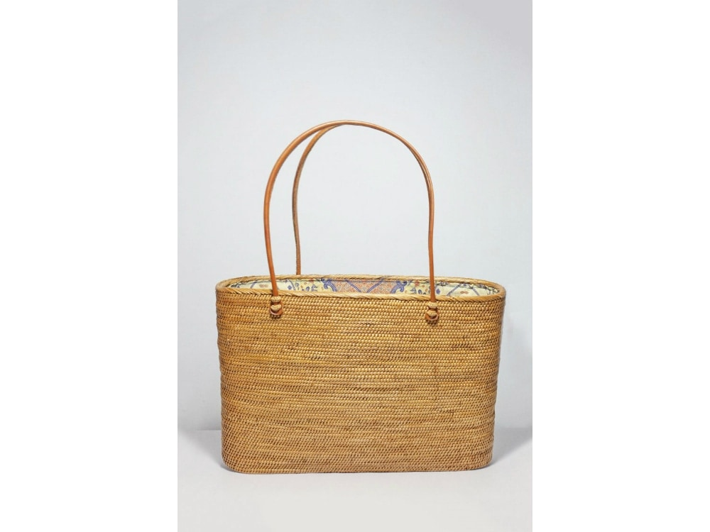 Luxe_tote_Basket_Bag