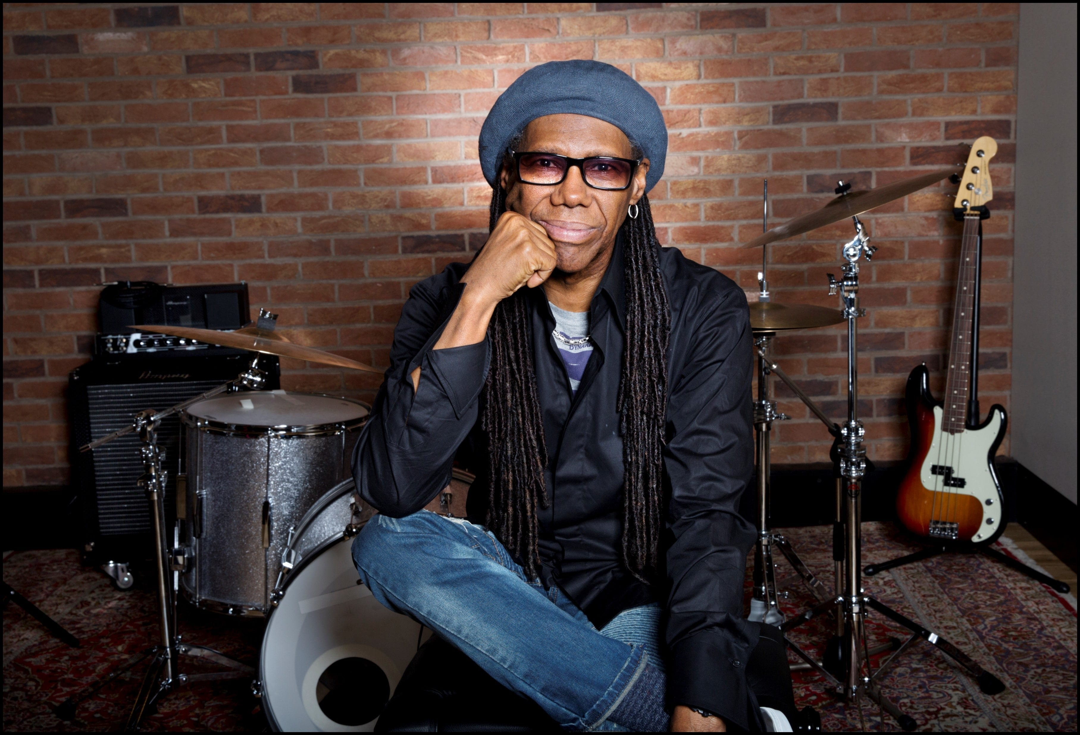 Nile_Rodgers_Abbey_Road_photo_Jill_furmanovsky.jpg