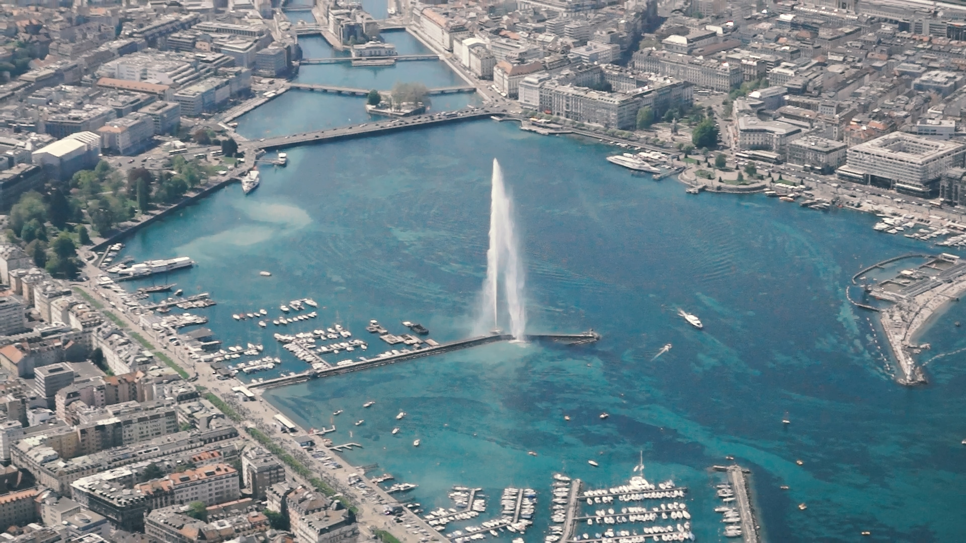 Photos_Geneva_Helicopter0.jpg