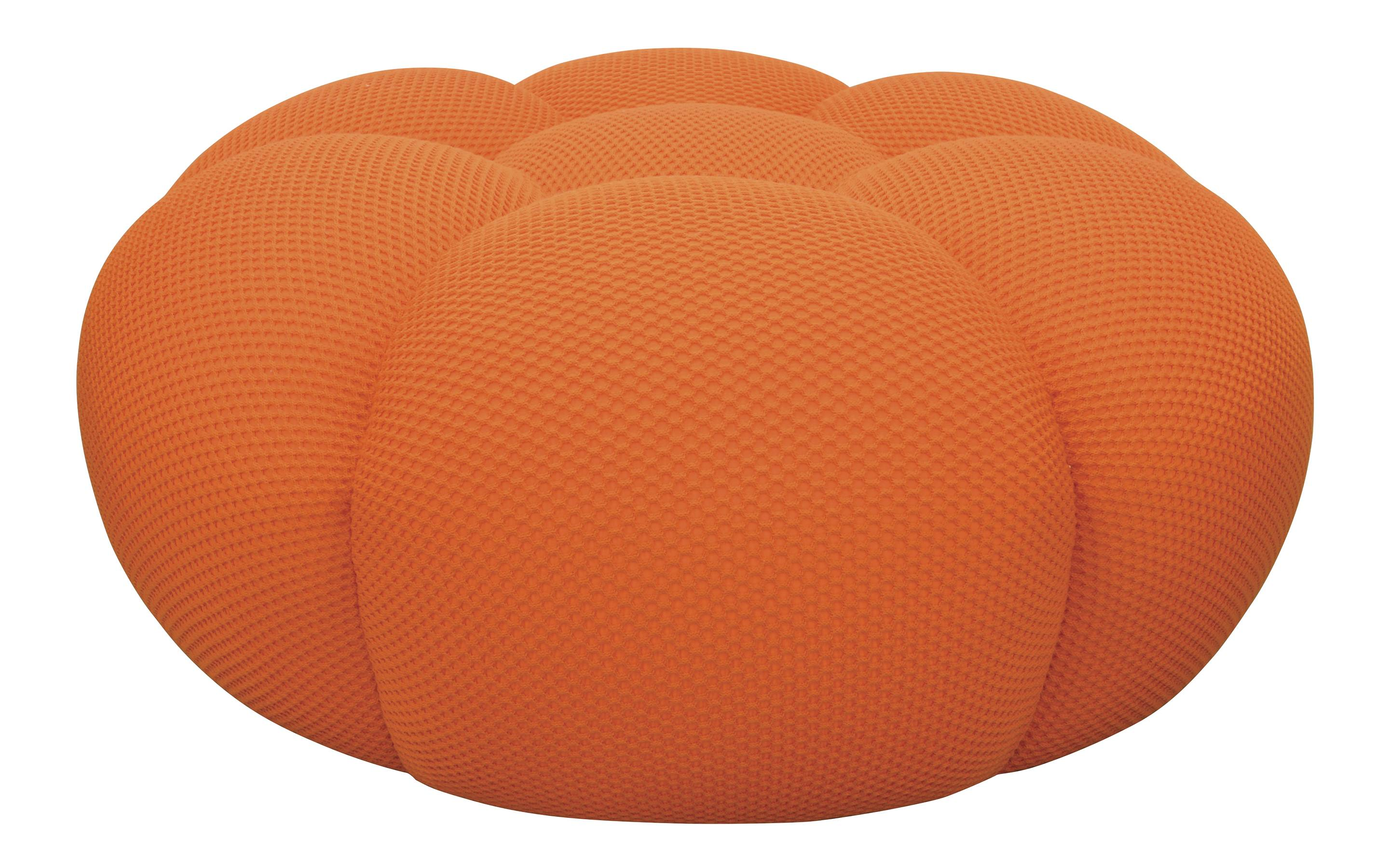 RocheBoboisBUBBLEPouf1orange.jpg
