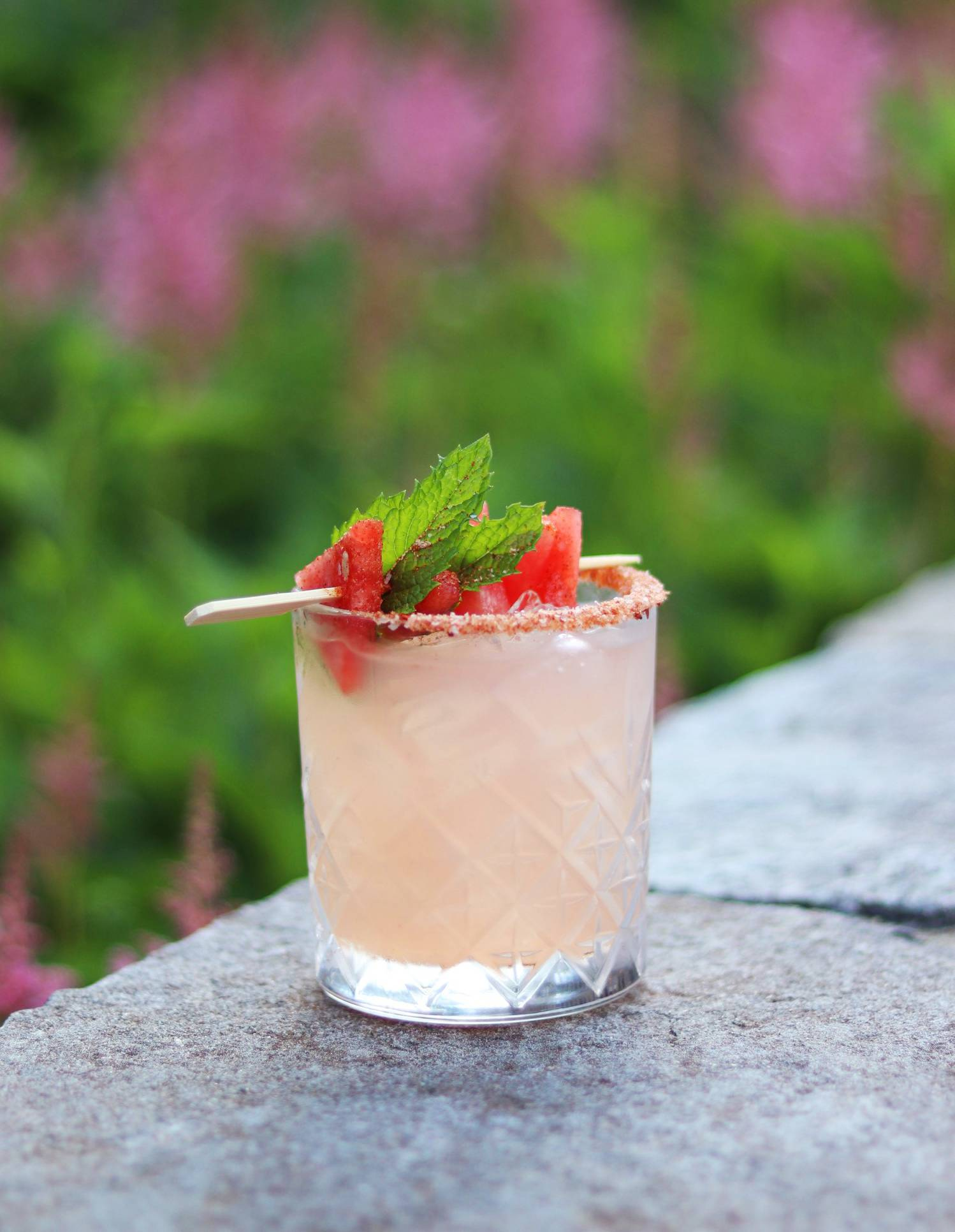 Spicy_Mezcal_Watermelon_1_3EB6B.jpg