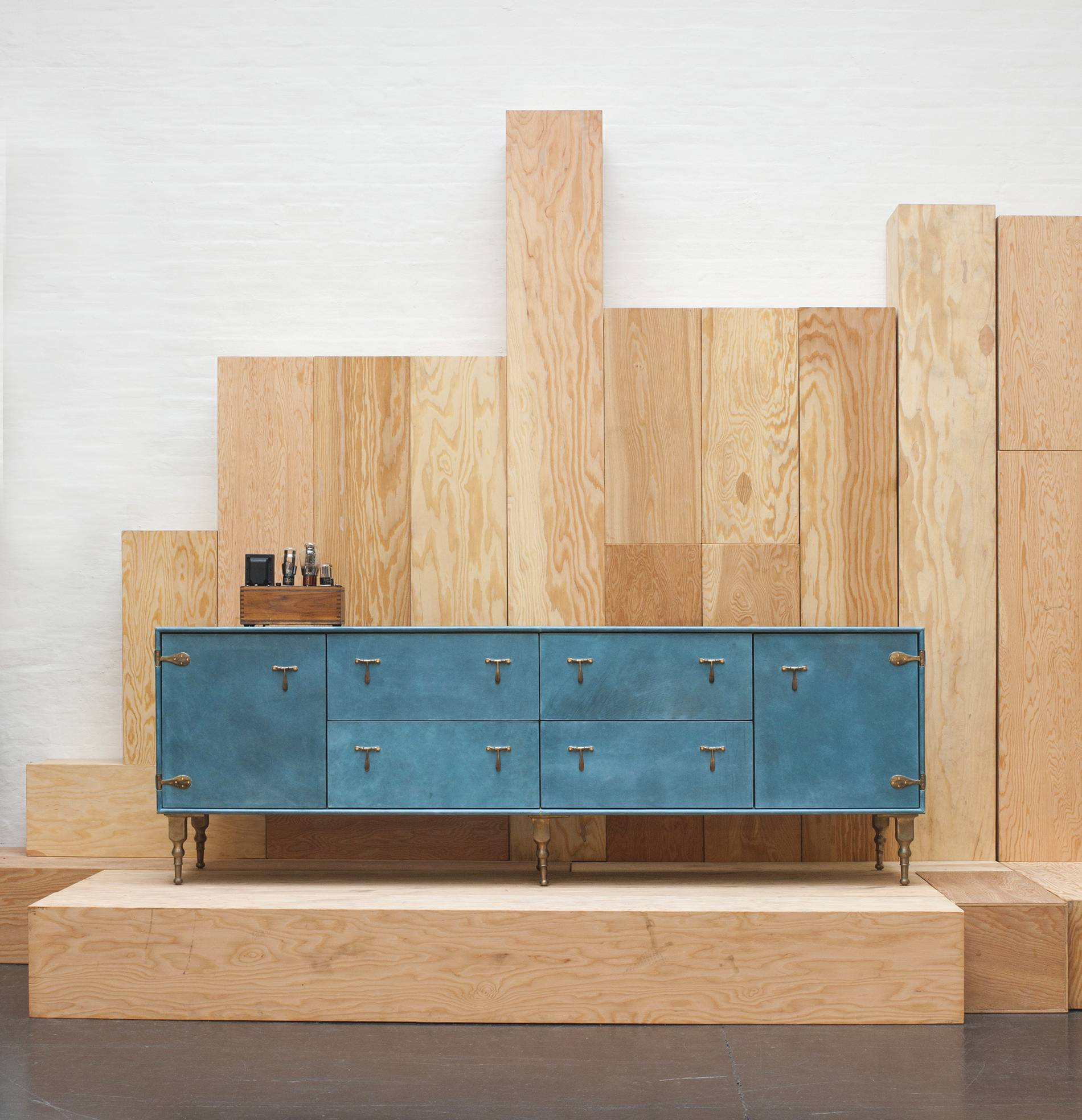 Teal_Leather_Credenza.jpg