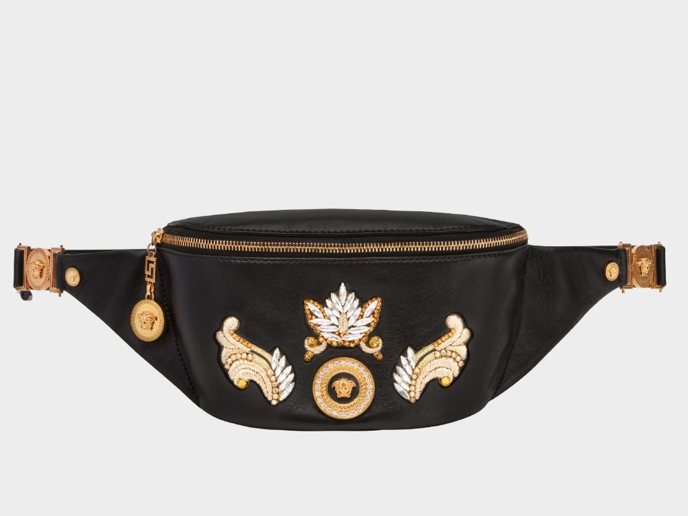 Versace-purse-belt.jpg