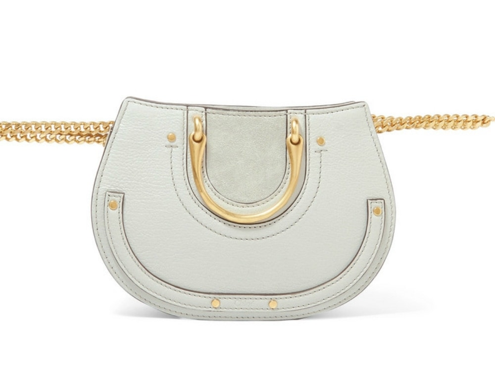 chloe-purse-belt.jpg