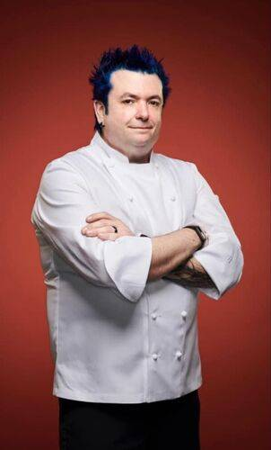 jason_hells_kitchen_sous_chef_3OUGZ0001.jpg