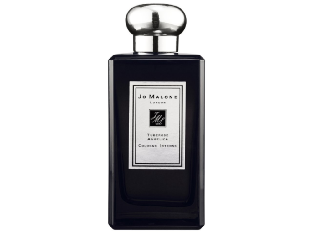 jo-malone-scents.png