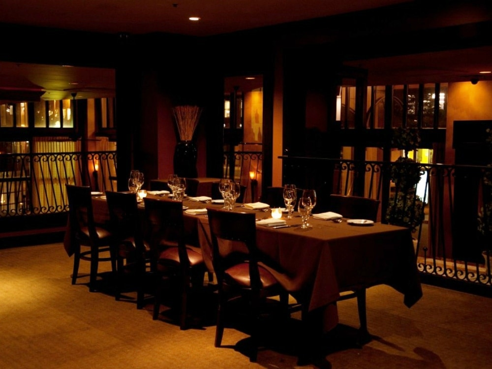 lucca-private-dining.jpg