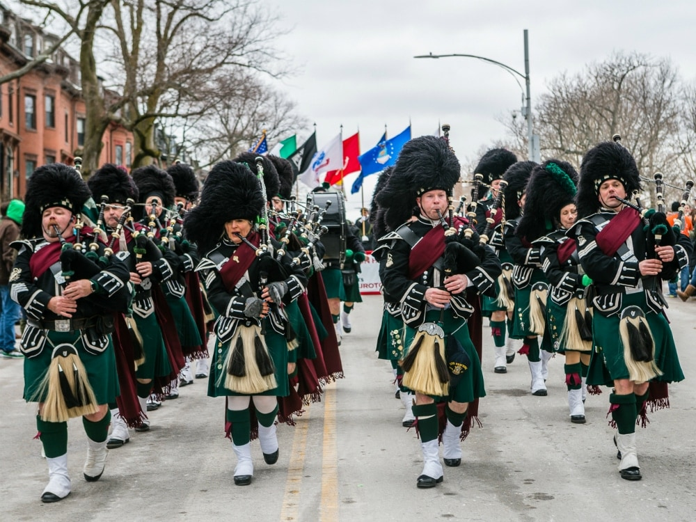 parade-st-patricks.jpg
