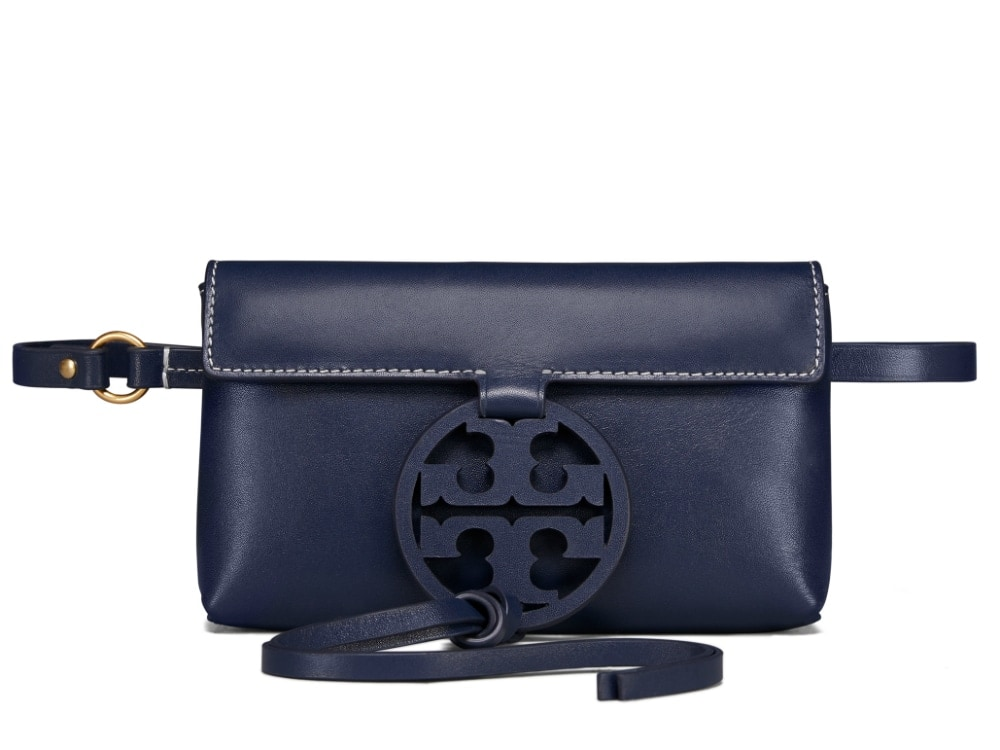 tory-burch-purse-belt.jpg